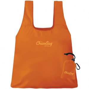 Chicobag Original Orange Peel