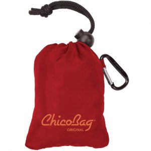 Chicobag Original Red