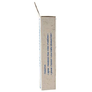 Natural incense – Himalayan Cedar Cones