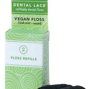 Vegan Floss Refills
