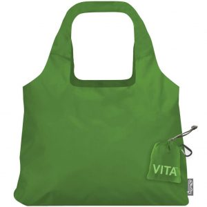 Chicobag Vita Pale Green