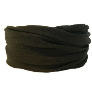 Army Tube Turban