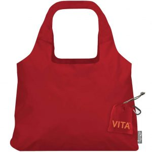 Chicobag Vita Red