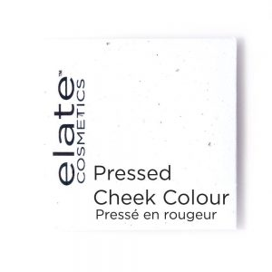 Flushed Pressed Cheek Colour – Sunbeam