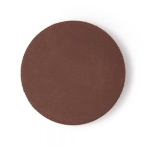 Fix Pressed Powder Foundation – Cocoa