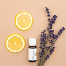 Balance Diffuser Essential Oil