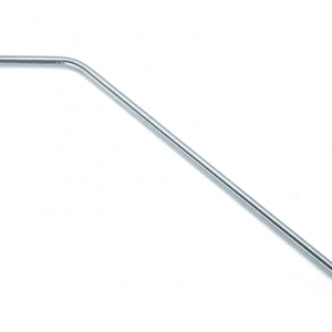 Metal Straw – Single
