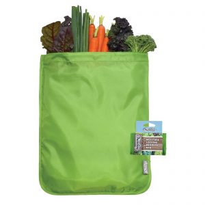 Moisture Locking Produce Bag