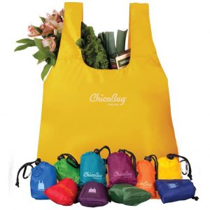 Chicobag Original | Reusable Bag