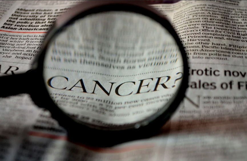 What Do You Know About Cancer? We're Breaking down the Basics.