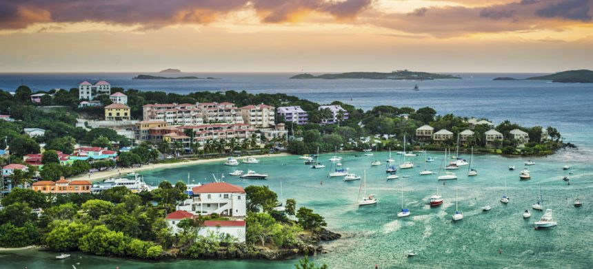 Debunking Some Myths About the Caribbean
